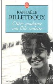 Billetdoux
