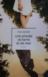 Nayeri