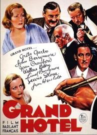 Grand Hôtel 2