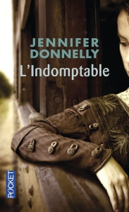 Donnelly2