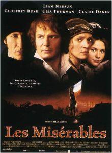 Misérables 1