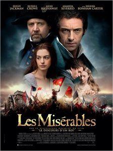 Misérables 2