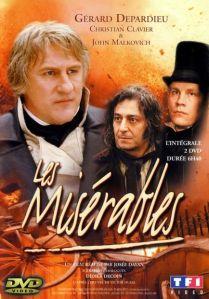 Misérables 3