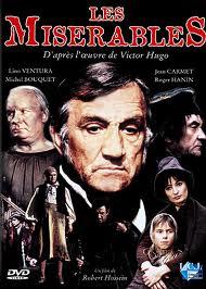 Misérables 4