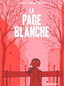 Page blanche4