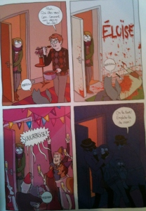 Page blanche5