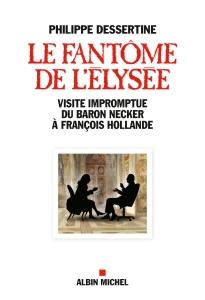 LE_FANTOME_DE_L_ELYSEE.indd